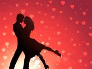 ValentinesDance