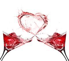 ValentinesDrink