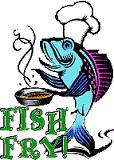 fishfry.png.jpg