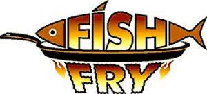 fishfry3