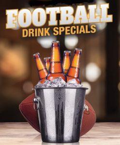 Football-Bar-Specials