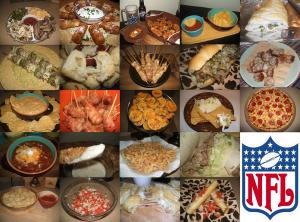 footballfoods