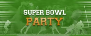 superbowl-party-header