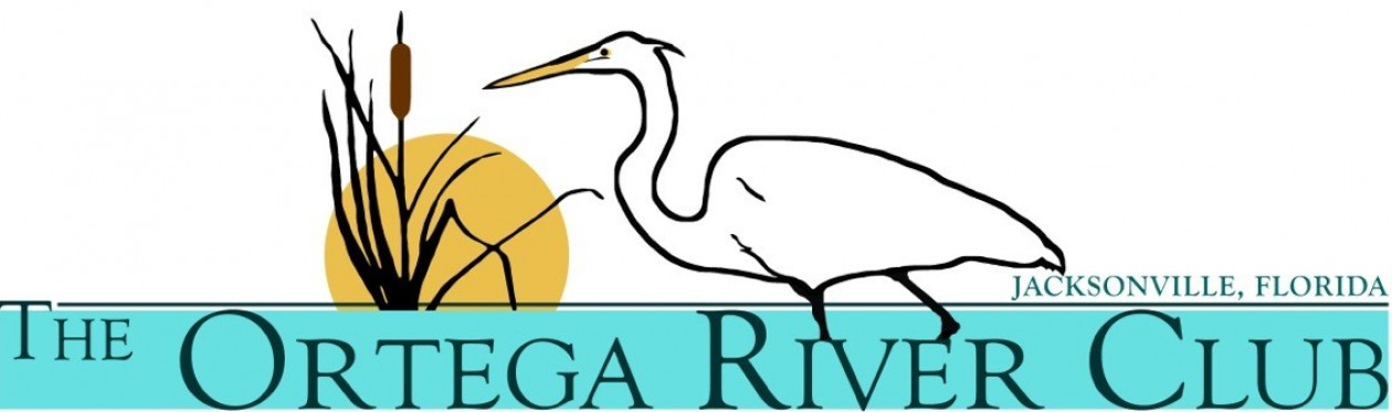 Ortega River Club